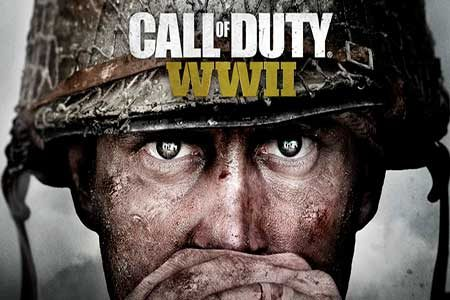 Call of Duty WWII trailer español