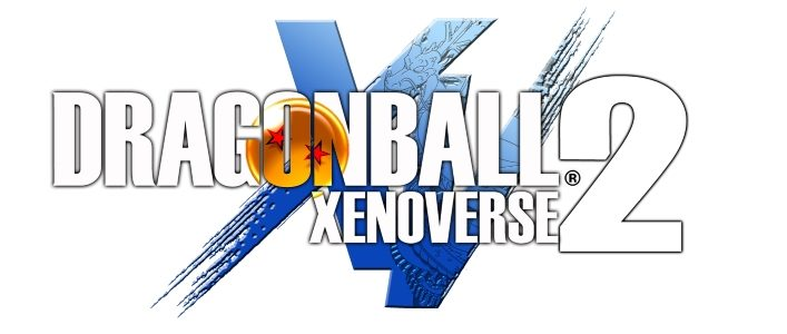 Dragon Ball Xenoverse 2 en PC