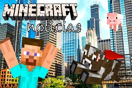 Gameplays de Minecraft