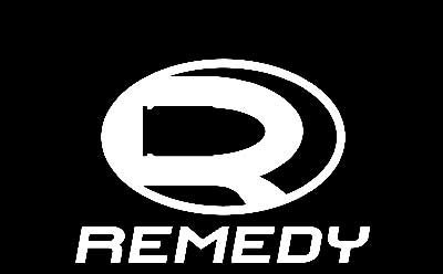 Remedy nos da una maravillosa noticia